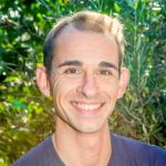 Coach naturopathe. Coaching naturopathie. Santé naturelle. Franck Naga
