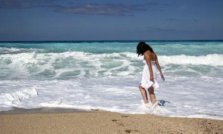 3 conseils naturopathie pour une remise en forme pendant les vacances