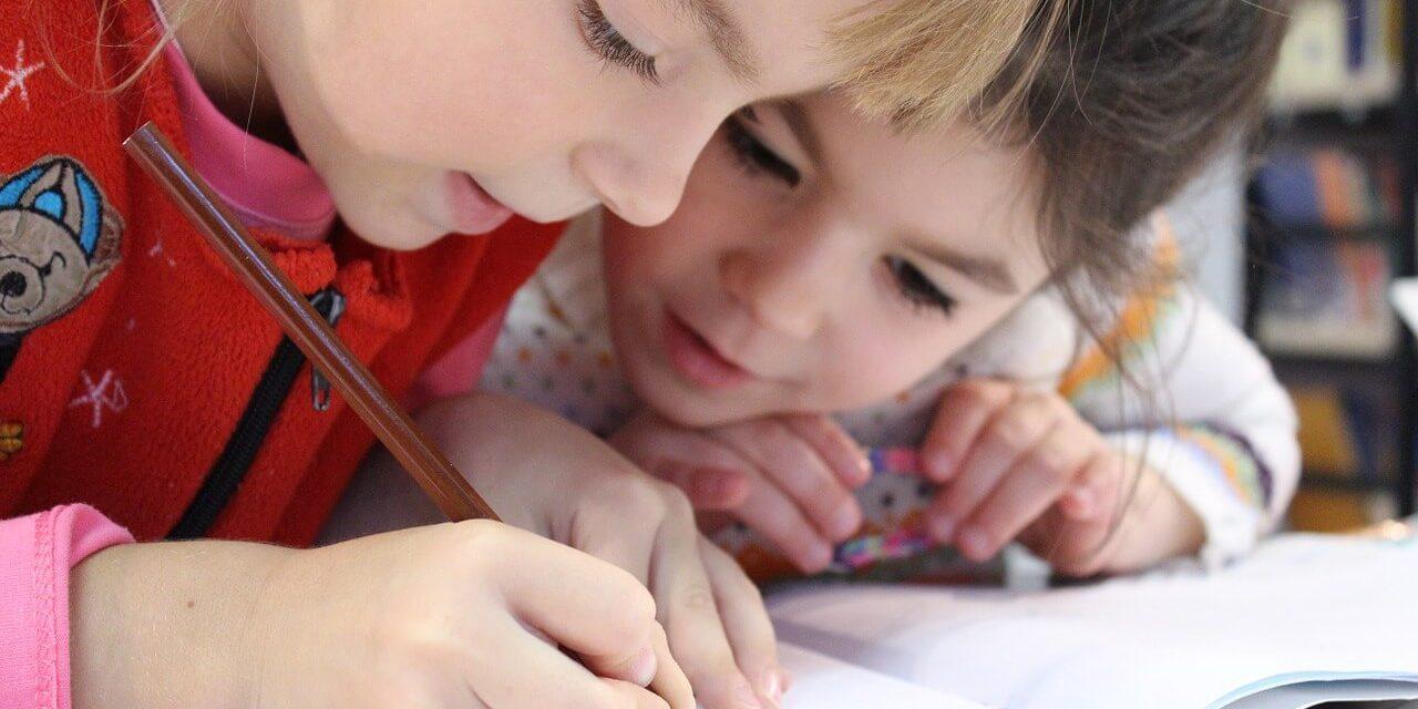 La reminéralisation pour une rentrée en pleine forme de votre enfant
