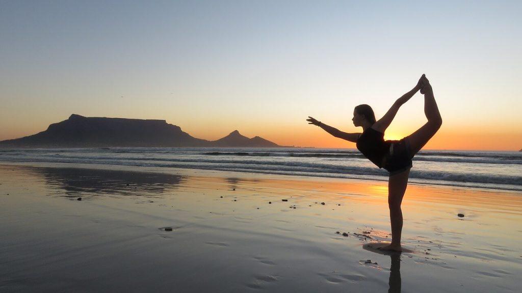 naturopathie-bonheur-interieur-yoga