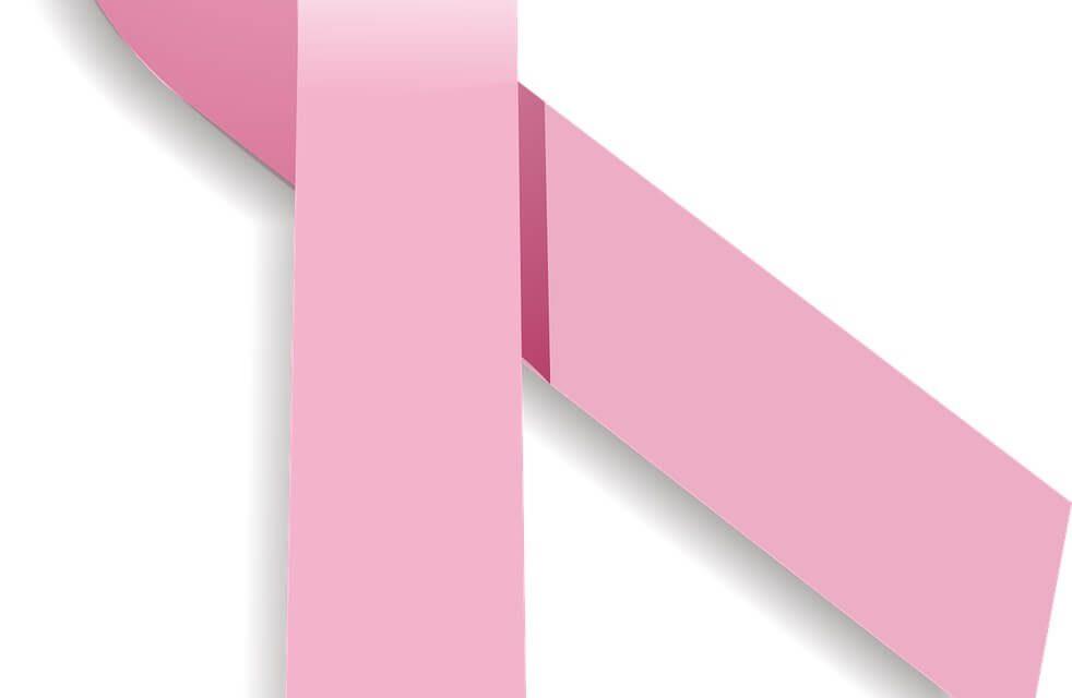 Cancer du sein : Et la femme dans tout ça ?