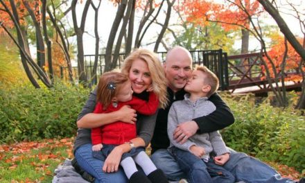 Renforcer et stimuler l'immunité de toute la famille naturellement