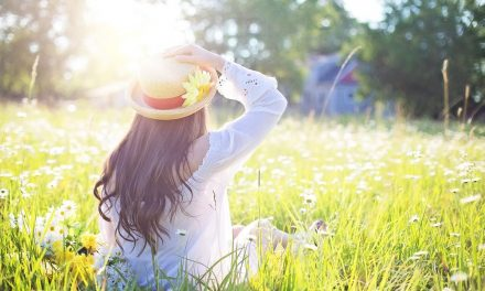 Syndrôme prémenstruel : soulager naturellement les douleurs et l'inconfort liés aux règles