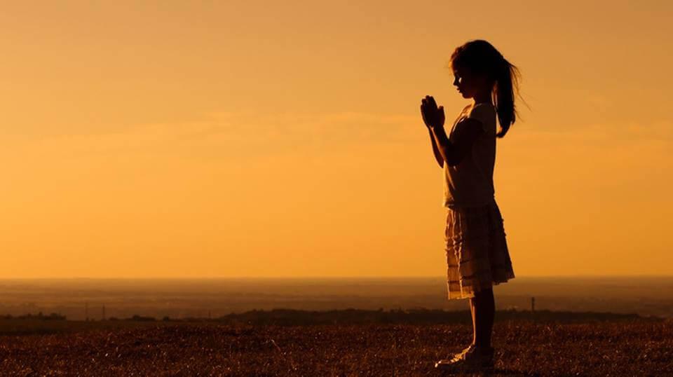 La méditation pour faire taire l'ego