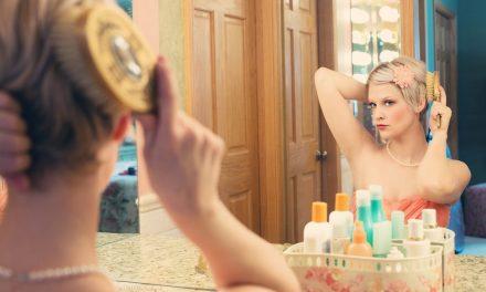 Etiquettes cosmétiques pour une beauté naturelle et bio