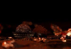 Chocolat-naturel-bio