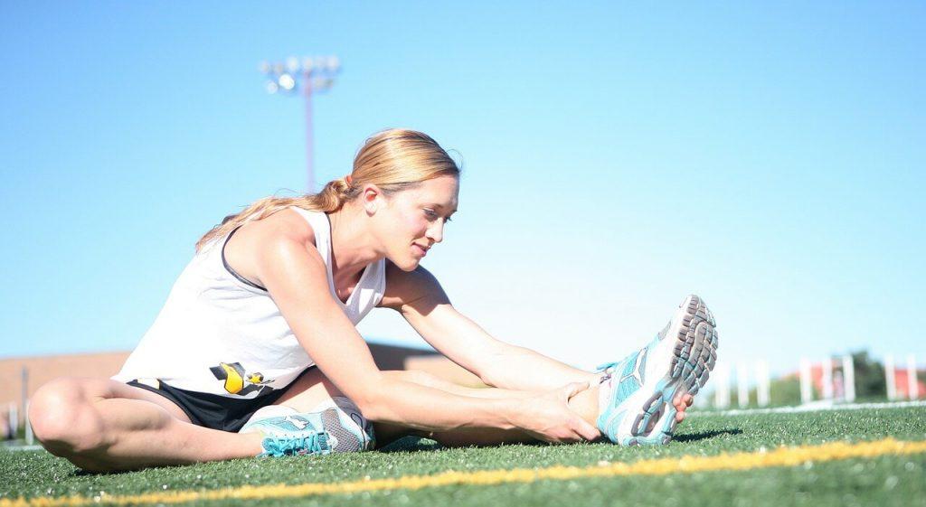 Sport-naturopathie
