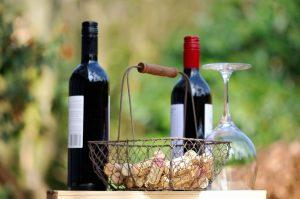 Vin-naturel-bio