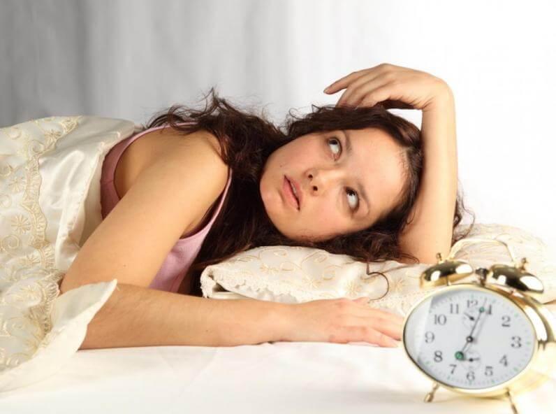 Optimiser son sommeil pour bien dormir