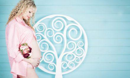 Gérer le stress de la grossesse naturellement
