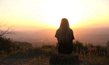 La portée de nos pensées et émotions sur la matière