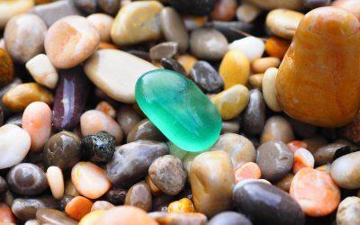 Les vertus et bienfaits des pierres