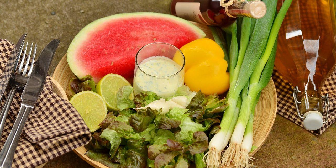 Les grands principes alimentaires à respecter pour optimiser sa santé