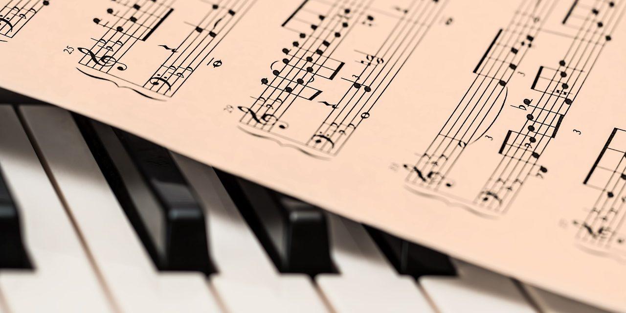 La musique, source de bien-être et de vertus thérapeutiques