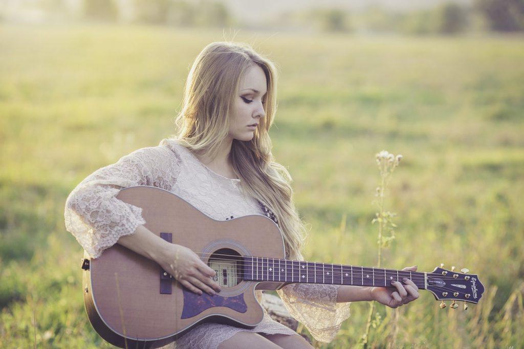 la-musique-un-art au-service-de-son bien-etre-et-de-sa sante