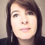 Céline-Cassan-conseillère-fleurs-de-Bach