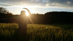 Le yoga, la méditation et le tai-chi agissent directement sur notre ADN