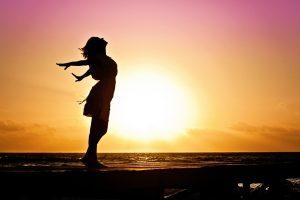 la-respiration-en-conscience-bien-respirer-pour-vivre-une-vie-a-couper-le-souffle