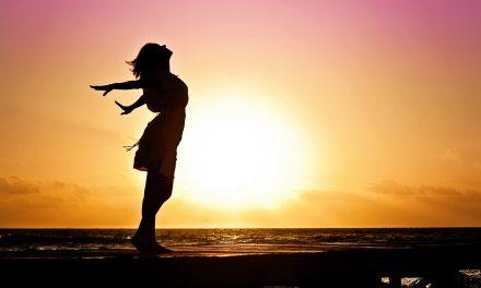 La respiration en conscience : bien respirer pour vivre une vie à couper le souffle