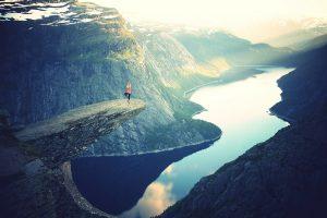 yoga-10-bienfaits-pour-votre-sante-et-votre-bien-etre