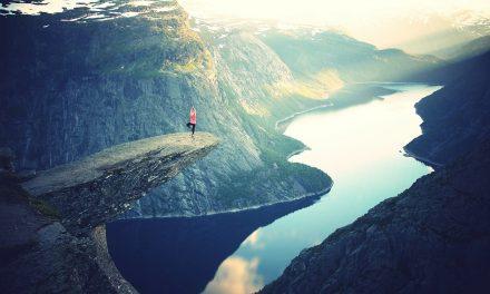Yoga : 10 bienfaits pour votre santé et votre bien-être