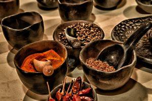 Ayurveda-une approche-complementaire-a-la-naturopathie