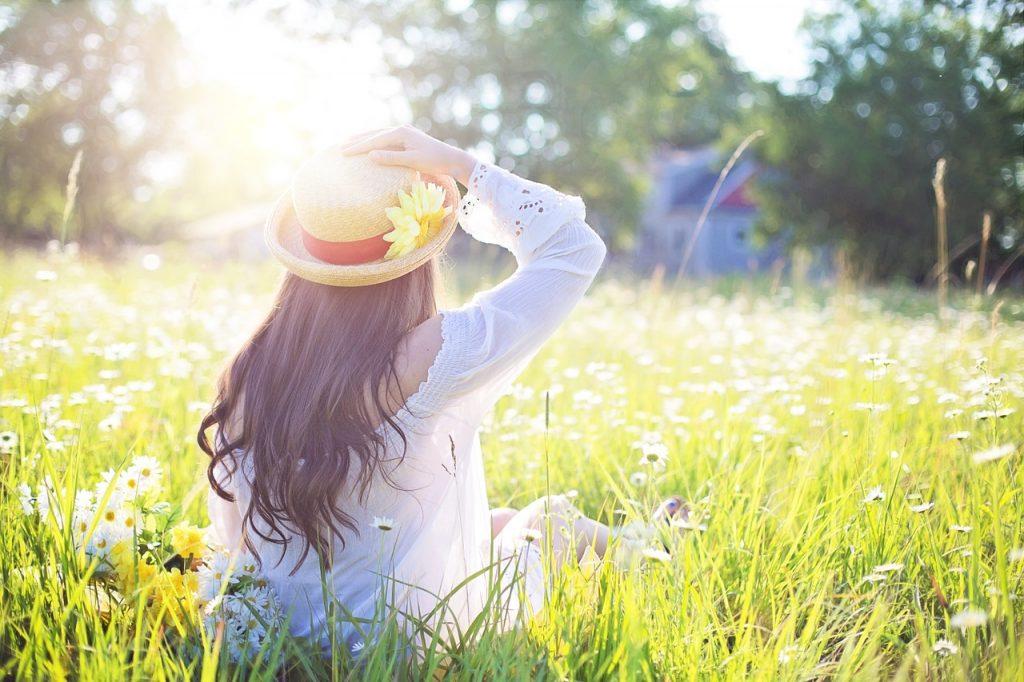 bien-etre-relaxation-lacher-prise-bulle-anti-stress
