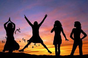 bien-gerer-son-stress-avec-la-naturopathie