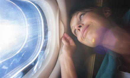 Décalage horaire : comment se remettre rapidement du jetlag ?