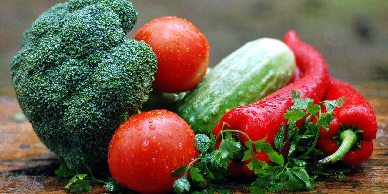Le régime Seignalet ou l'alimentation hypotoxique