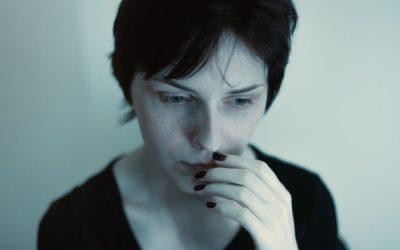 Crise d'angoisse, les approches naturelles pour la traiter
