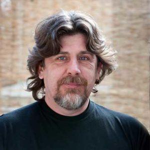 Éric Dudoit