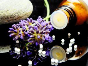 ma-boite-a-pharmacie-naturelle
