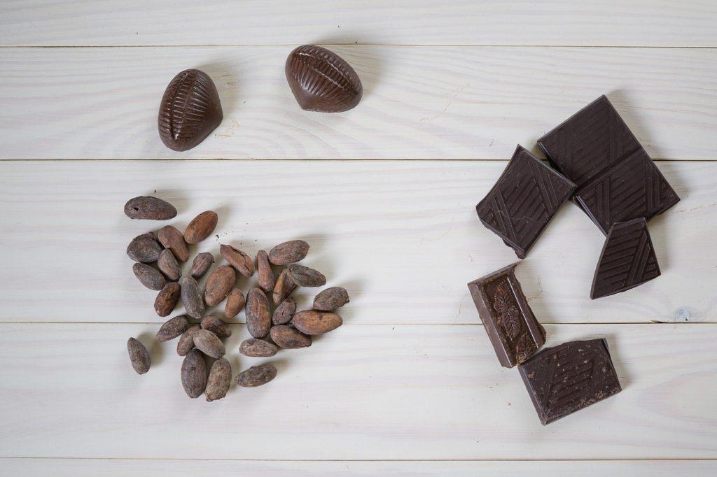 cacao-cru-chocolat