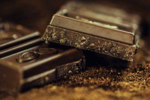 le-cacaco-cru-on-fond-pour-le-chocolat-gourmand-et-sante