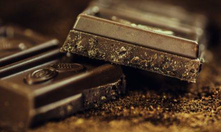 Le cacao cru : on fond pour le chocolat gourmand et santé