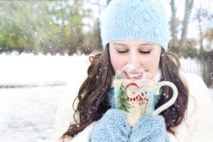 maux-et-maladies-de-l-hiver-l-ayurveda-pour-traiter-les-affections