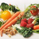 Manger équilibré, quelques règles et conseils