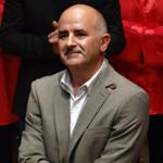 Dr Christophe Raspaud 2