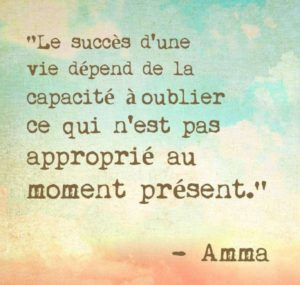 Amma citation 2