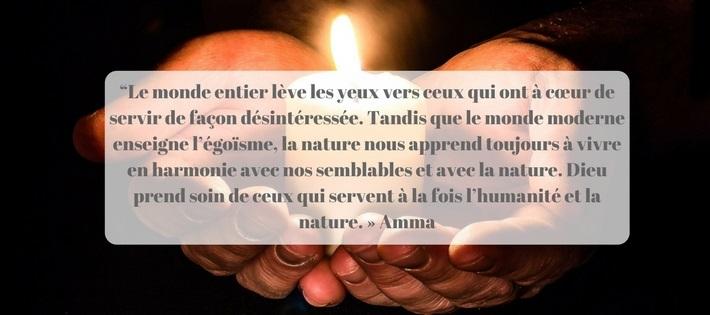 Amma citation 4
