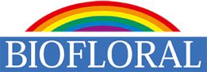 BIOFLORAL logo