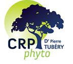 CRP PHYTO logo