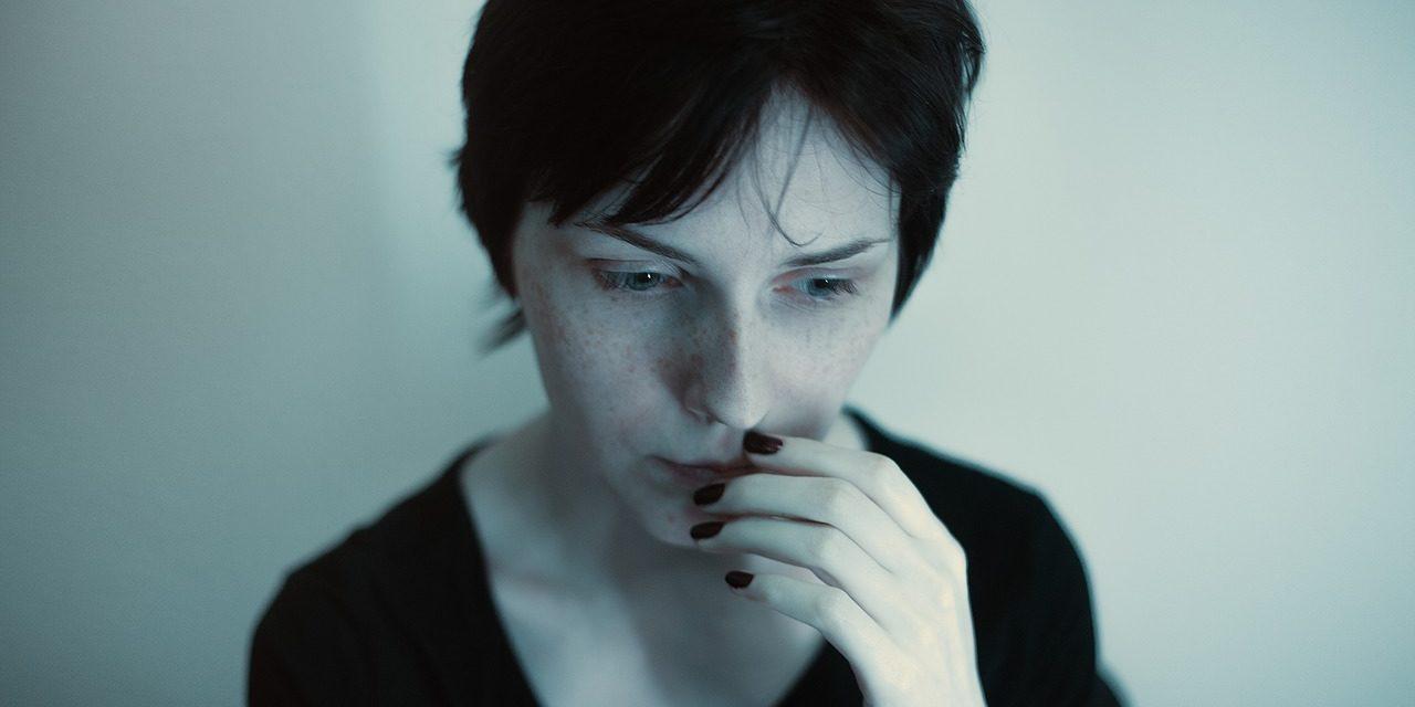 Crise d'angoisse : comment la gérer ?