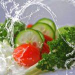 Les grands équilibres alimentaires : lipides, protéines, zoom sur les glucides
