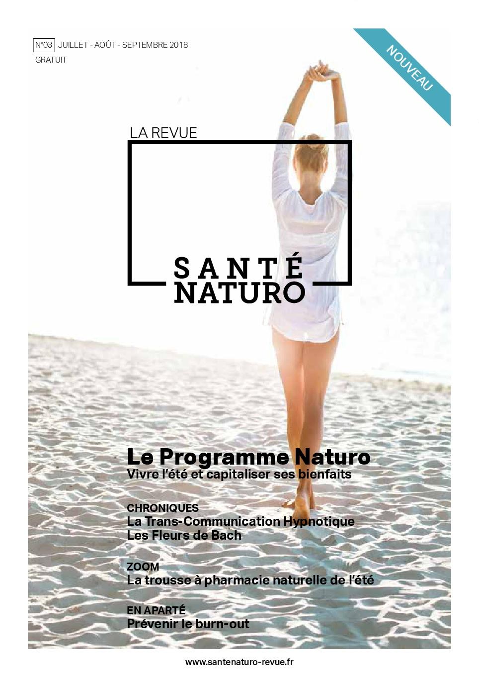 SANTE-NATURO-03_pages-001
