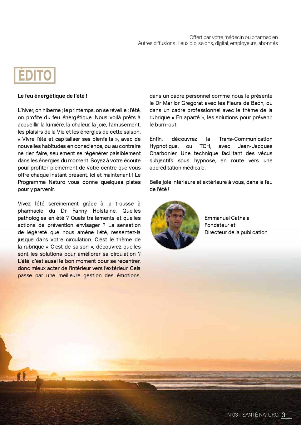 SANTE-NATURO-03_pages-003-edito