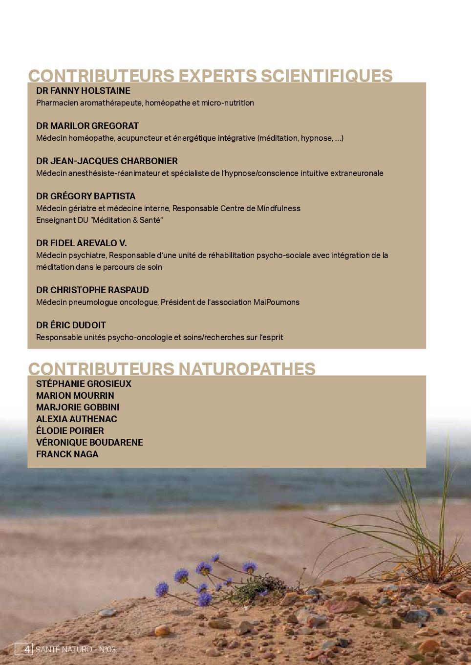 SANTE-NATURO-03_pages-004-contributeurs