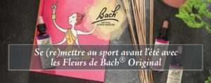 fleurs-de-bach-original-été