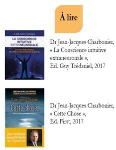 jean-jacques-charbonier-livres